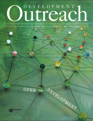 development_outreach